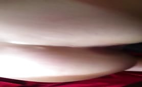 Interracial sex 1 (36) - thumb 4