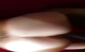Interracial sex 1 (36) - thumb 7