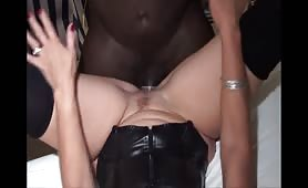Interracial fucking (203)