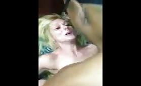 A  pussy killa! - thumb 7