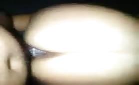Legend Fucker 4 - thumb 2