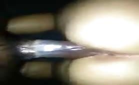 Legend Fucker 4 - thumb 4