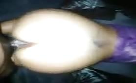 Legend Fucker 4 - thumb 8
