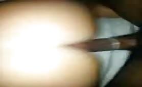 Legend Fucker 5 - thumb 1