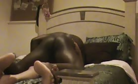 Blacked (334)