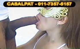 BBC & Amateur Latina Sluts(454)
