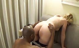 Best Amateur Interracial Porn (213)