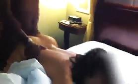 Best Amateur Interracial Porn (64) - thumb 7