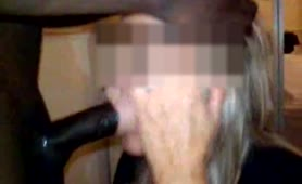 More Cheating BBC Sluts (101) - thumb 0