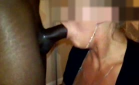 More Cheating BBC Sluts (101) - thumb 1