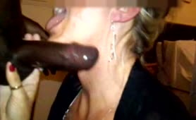 More Cheating BBC Sluts (101) - thumb 6