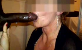 More Cheating BBC Sluts (101) - thumb 7