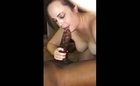 Cheating Sluts Fucking BBC! Find Your Girlfriend!! 435