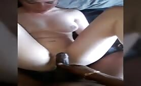 Cheating Sluts Fucking BBC! Find Your Girlfriend!! 46 - thumb 2