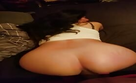 Cheating Sluts Fucking Real Big Cocks!! 83 - thumb 4