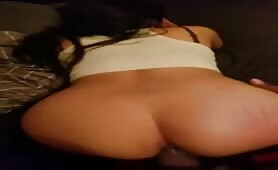 Cheating Sluts Fucking Real Big Cocks!! 83 - thumb 7